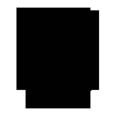 rotato image