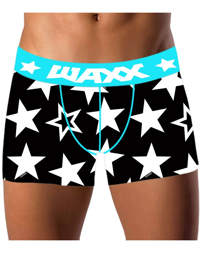 GALAXY - Men's Boxer