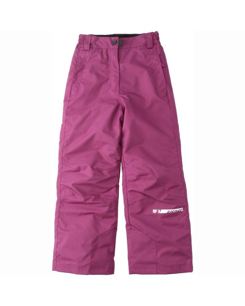 Ava - Purple