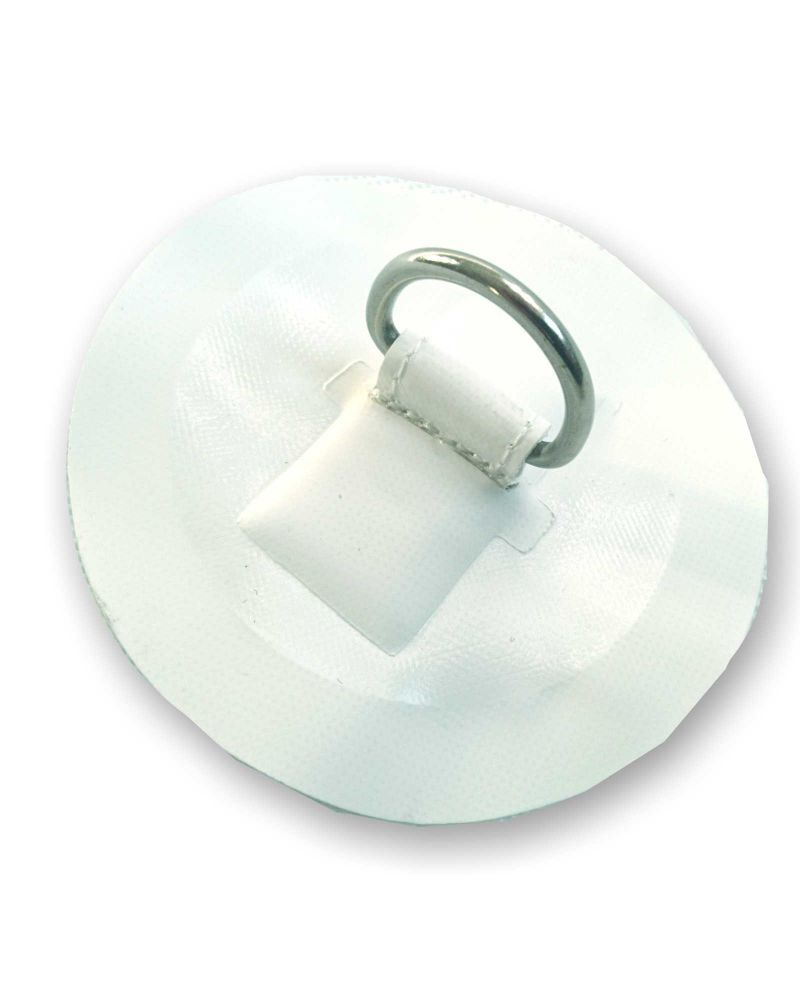 D-Ring Pad for iSUP inflatable Boards