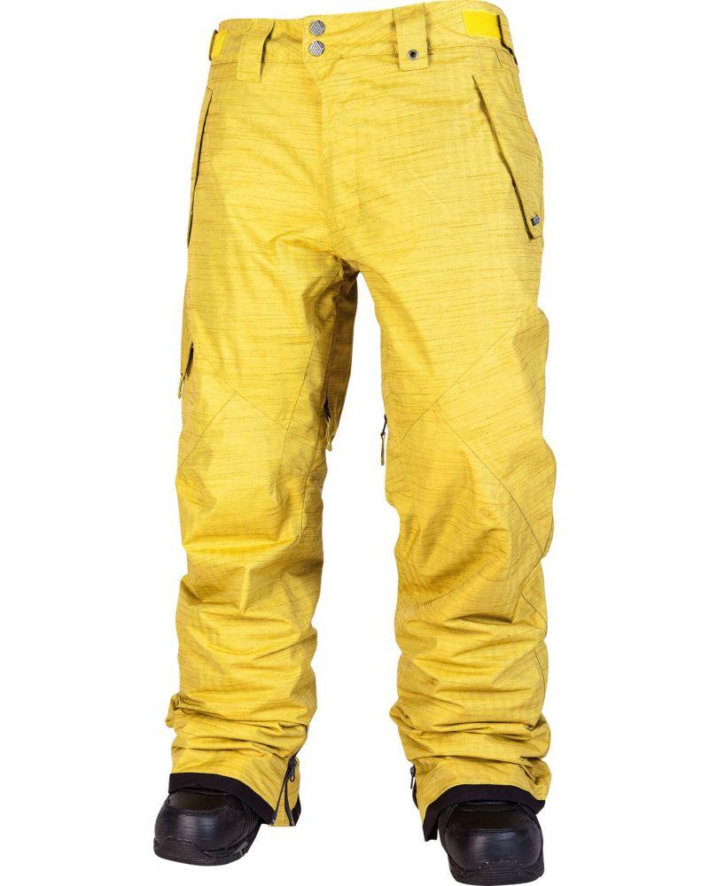 Nitro Flipside Snowboard Pants