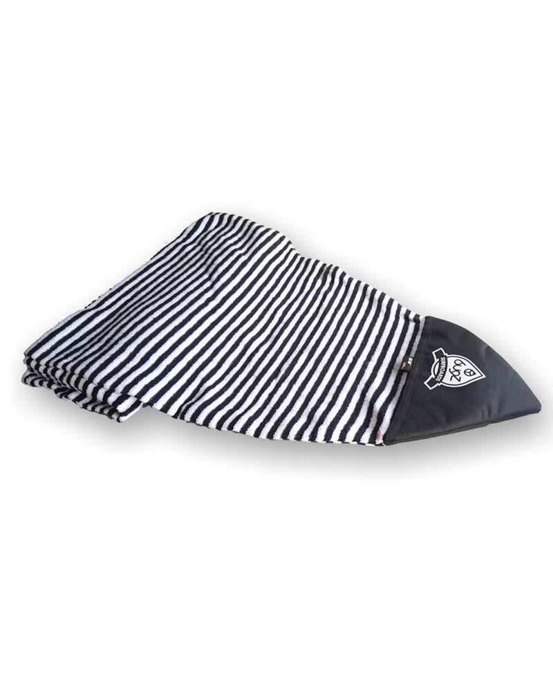 7.3 Stretch Board Sock Funboard