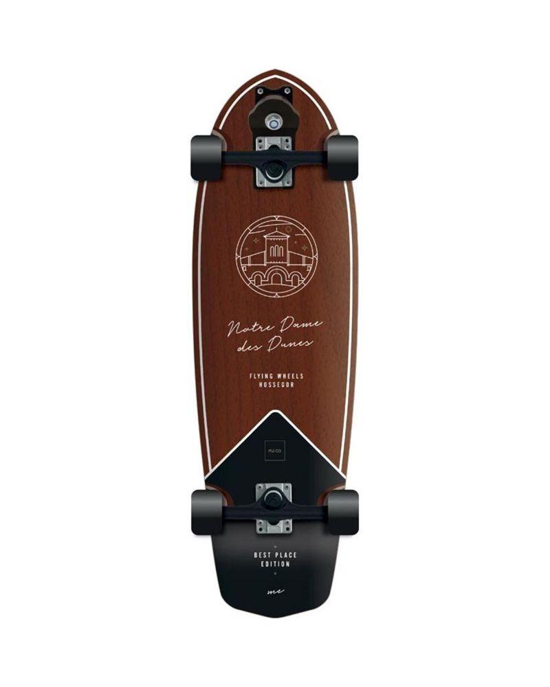 """31,5"""" Surfskateboard Dune"""