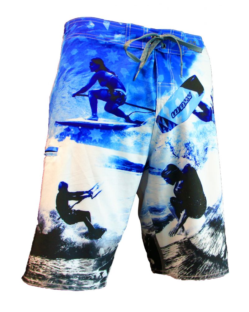 XTREM - Men's Surf Short
