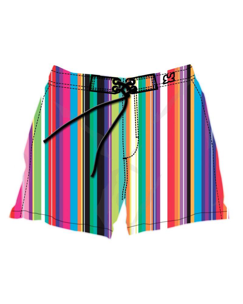 LSD - Beach Short