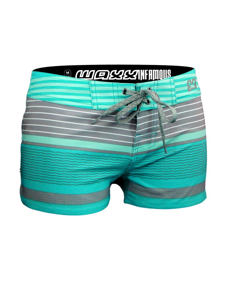 ATLANTIS - Lady Boardshort