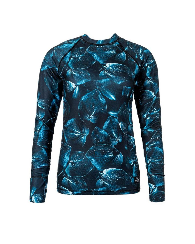 MIRRA L/S SHIRT avatar