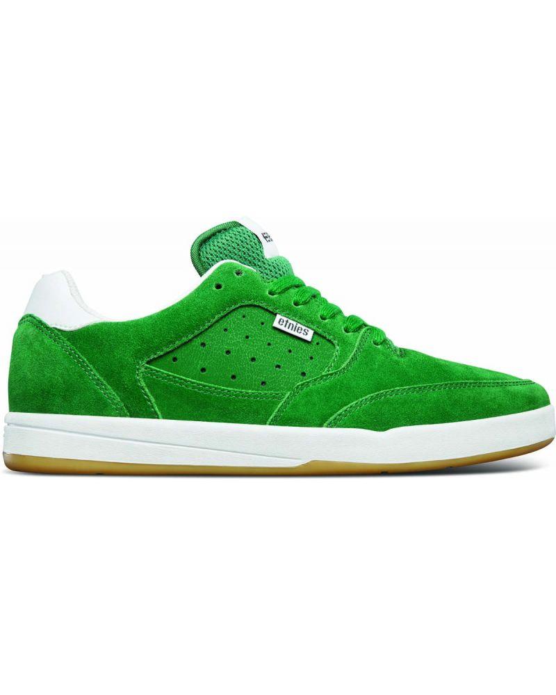 VEER GREEN