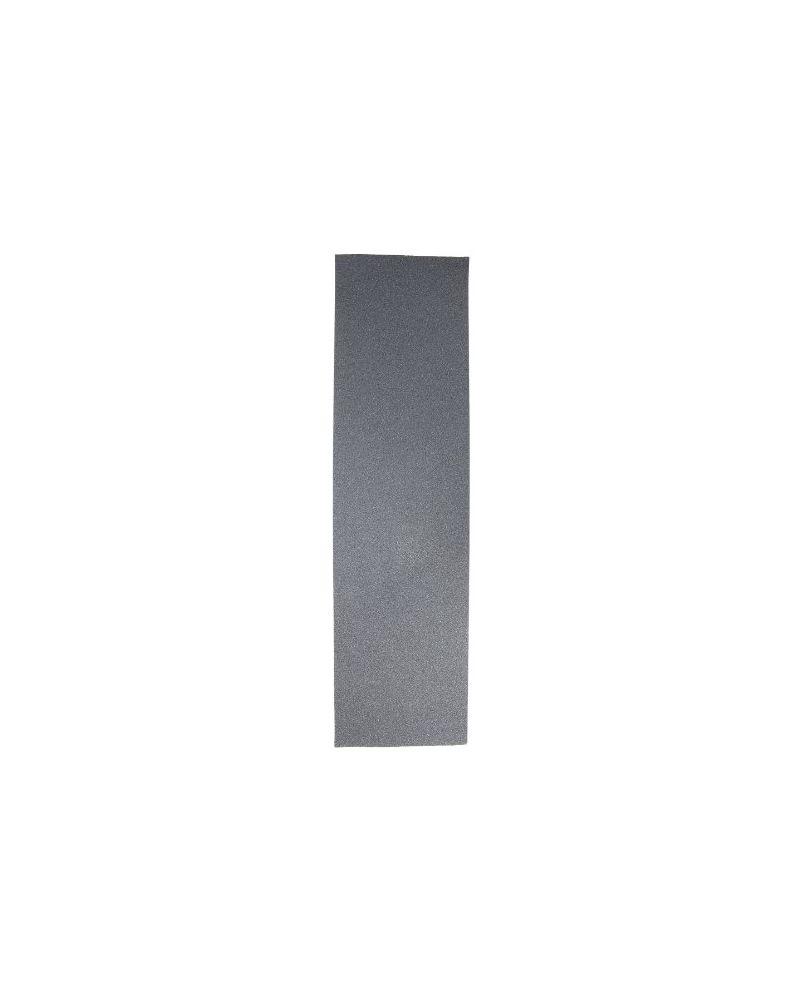 Grip Tape Black 9 sheet