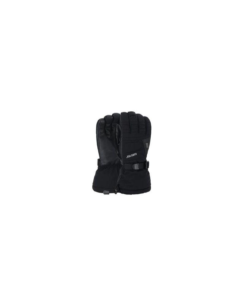 Tormenta GTX® w/GRIP Glove Black