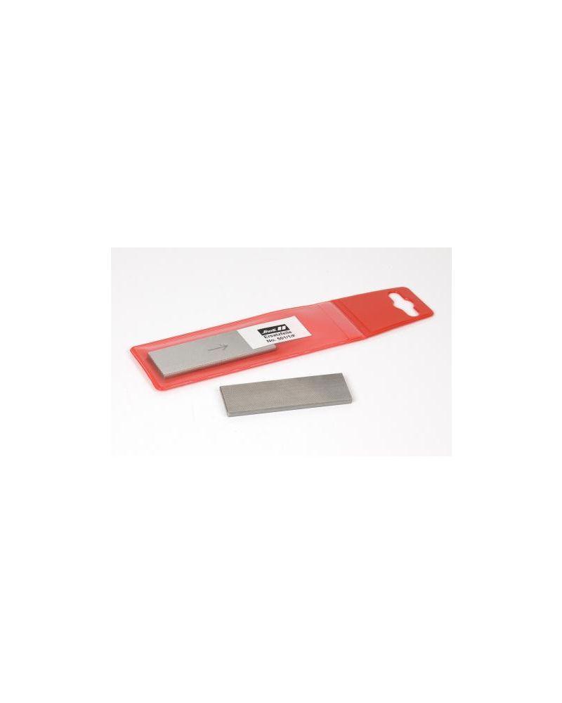 Spare Finnfile for Multi Edge fine 70 mm (501/1/F)