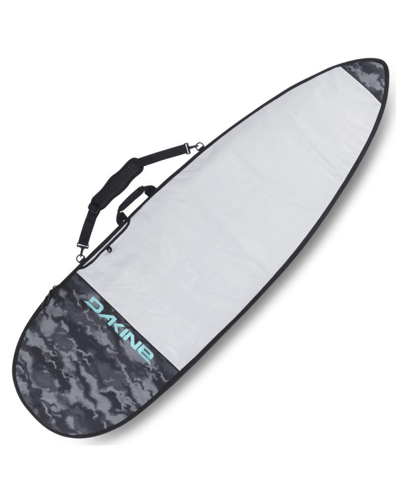 7.0 DAYLIGHT SURFBOARD BAG THRUSTER DARK ASHCROFT CAMO