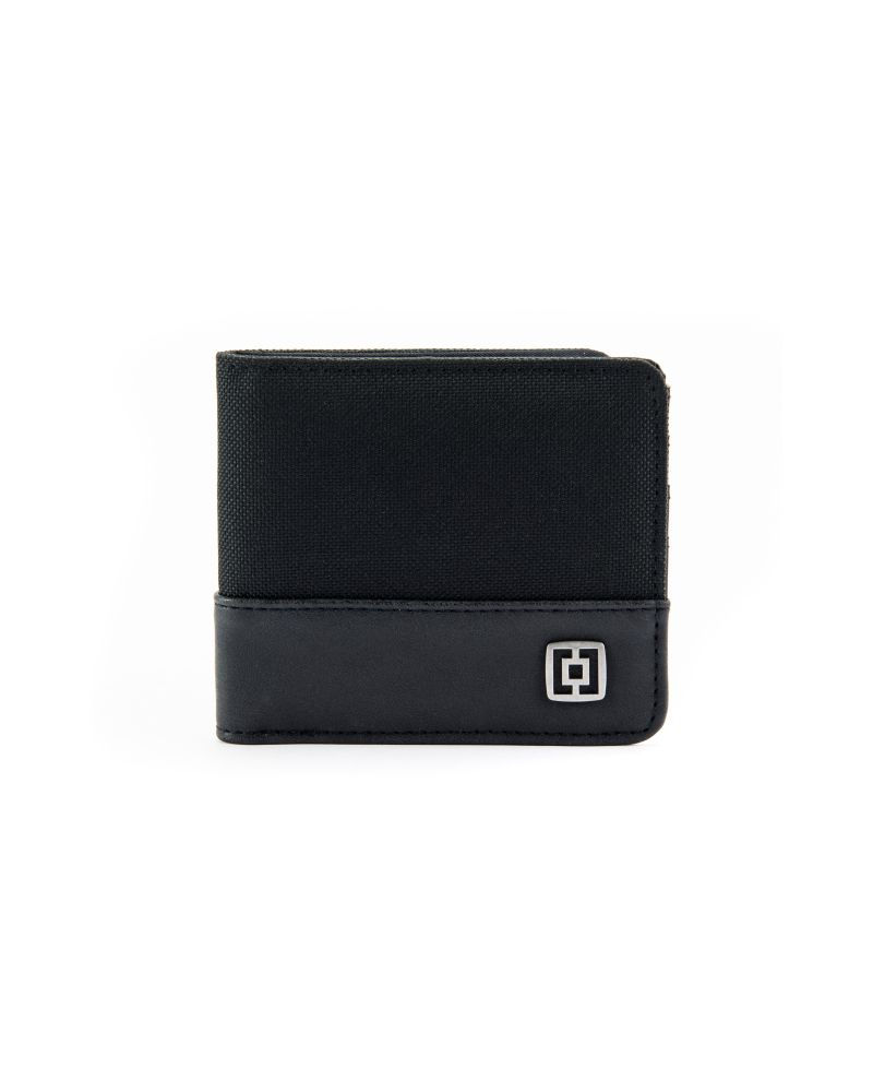 TERRY WALLET black