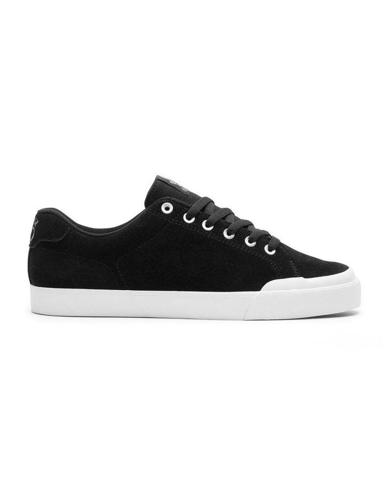AL50 R BLACK/WHITE/WHITE