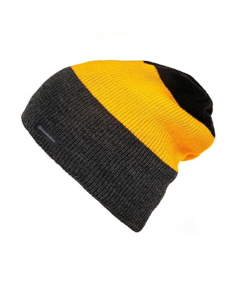 MATTEO BEANIE yellow