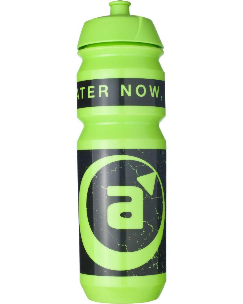 AMPLIFI Bottle - Big