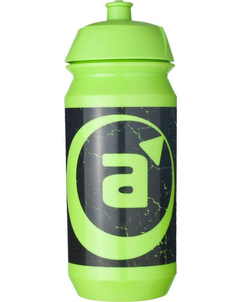 AMPLIFI Bottle - Small 500ml