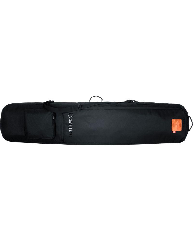 Drone Bag - Black