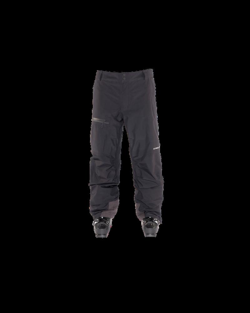 Atlantis GORE-TEX Pant BLACK