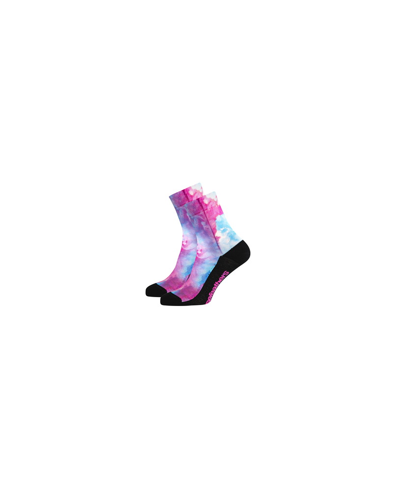 NAMI SOCKS candy