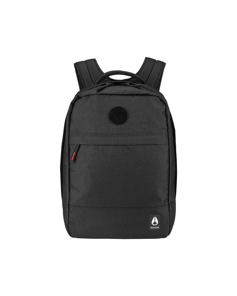 Beacons Backpack II - Rasta 18L