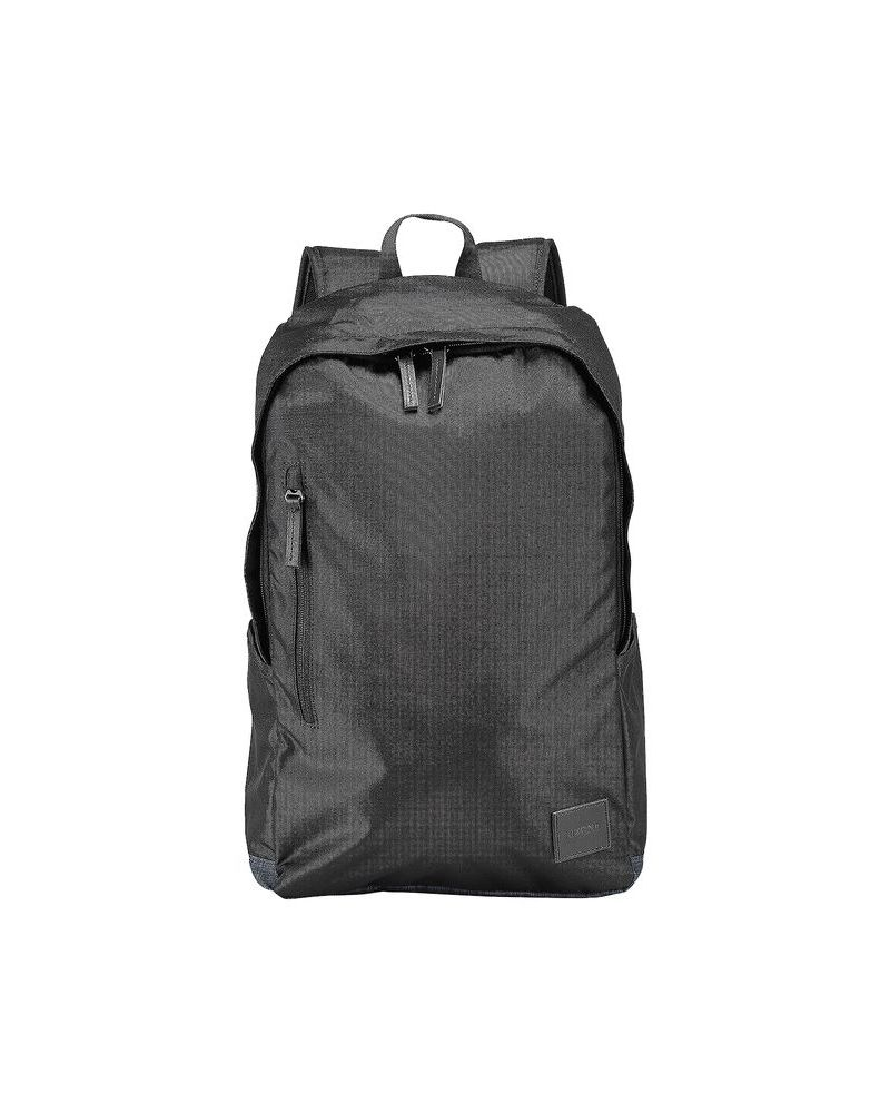 SMITH BACKPACK SE - Black / Black Wash