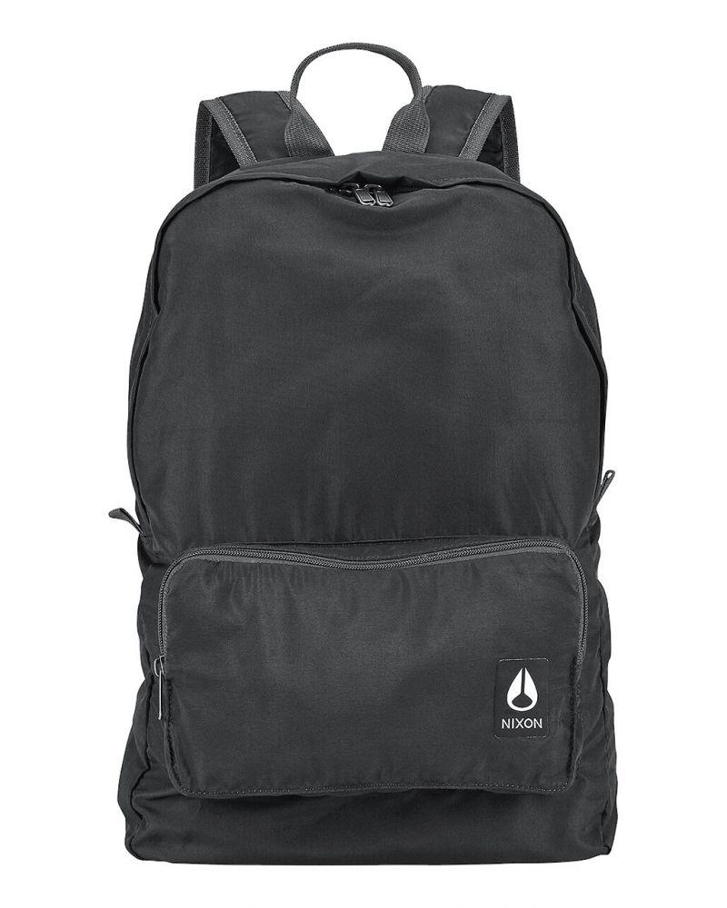 Everyday Backpack II All Black