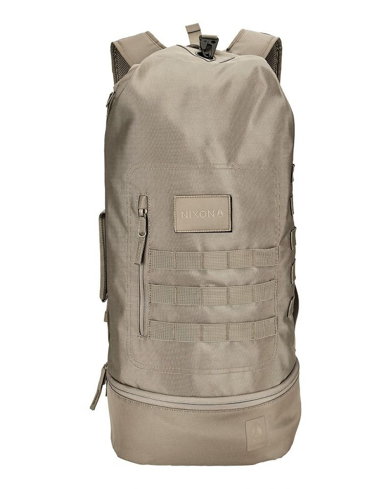 Origami XL Backpack GT Covert