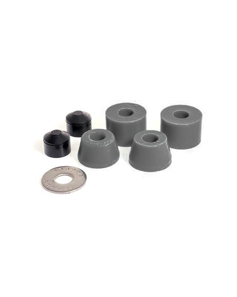Trucks Cone Bushings GREY 96A