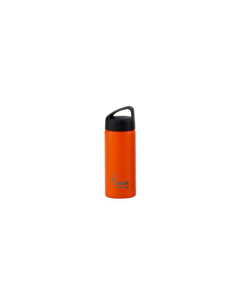 CLASSIC THERMO TA5O- Orange 0.5 L