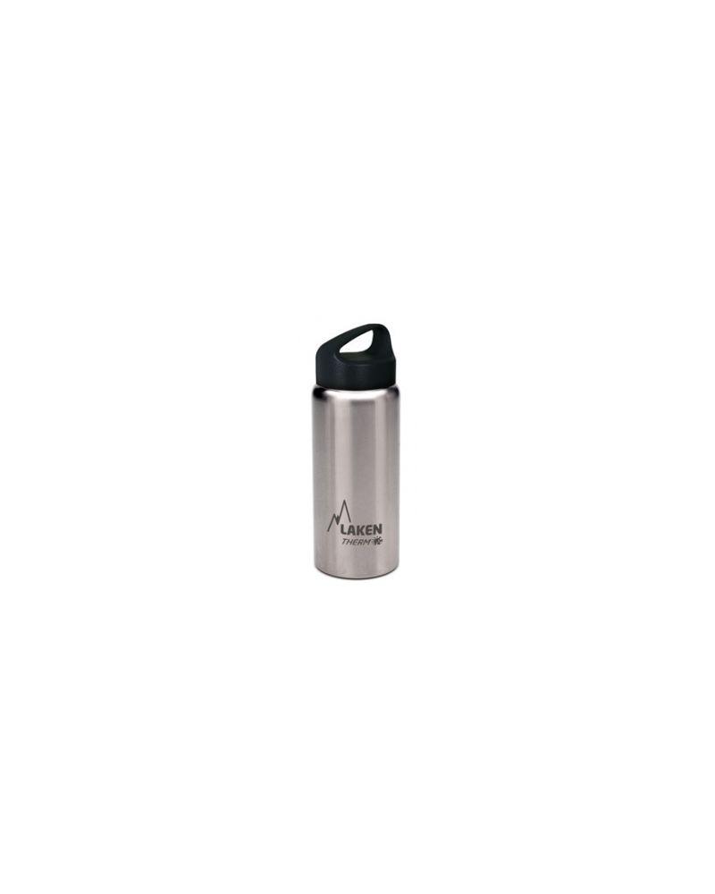 CLASSIC THERMO TA5- Steel 0.5 L