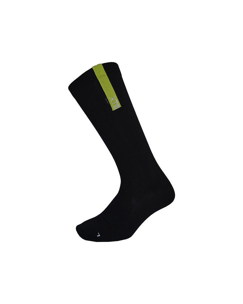 XTM COMPRESSION SOCK