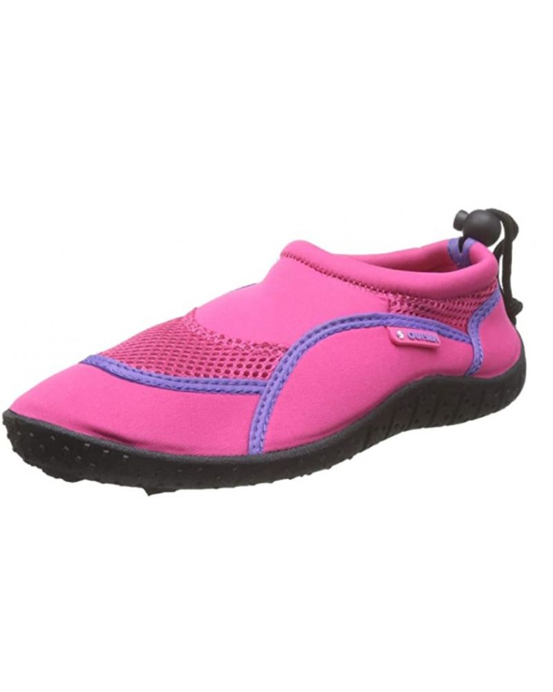 SKIN WATER SHOES FUSCHIA