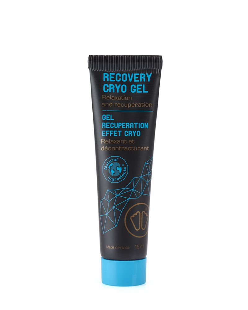 Recovery Cryo Gel - 15ml