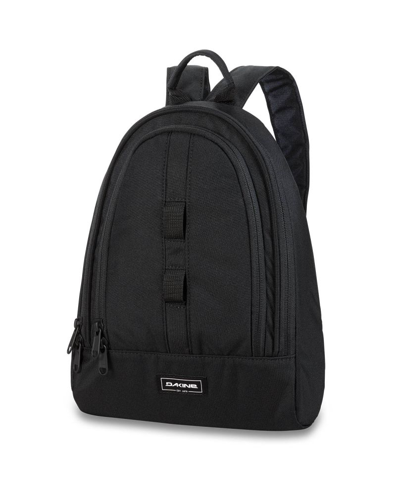 6.5l COSMO BLACK