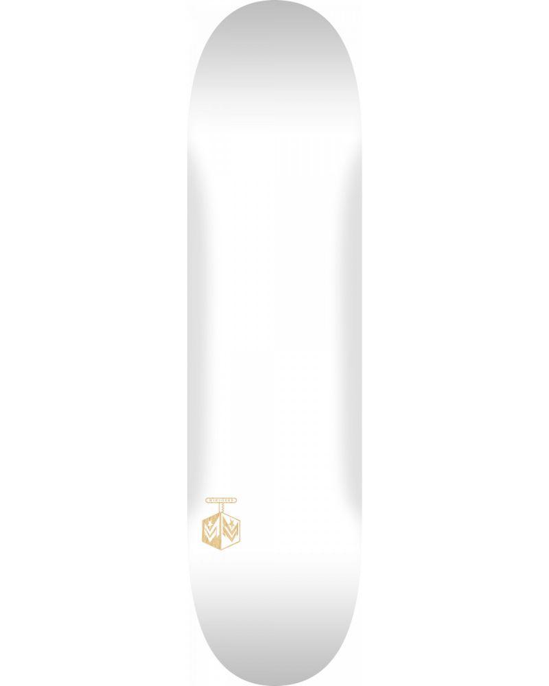 8.0 DETONATOR 15 WHITE
