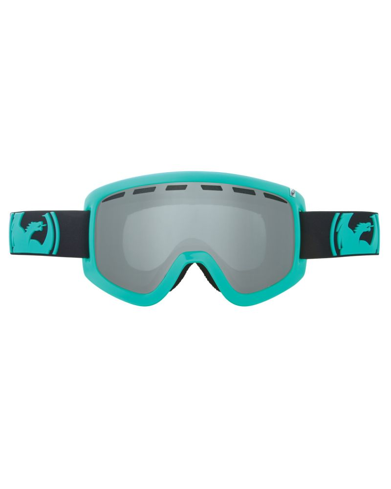 ROGUE SOLID TEAL
