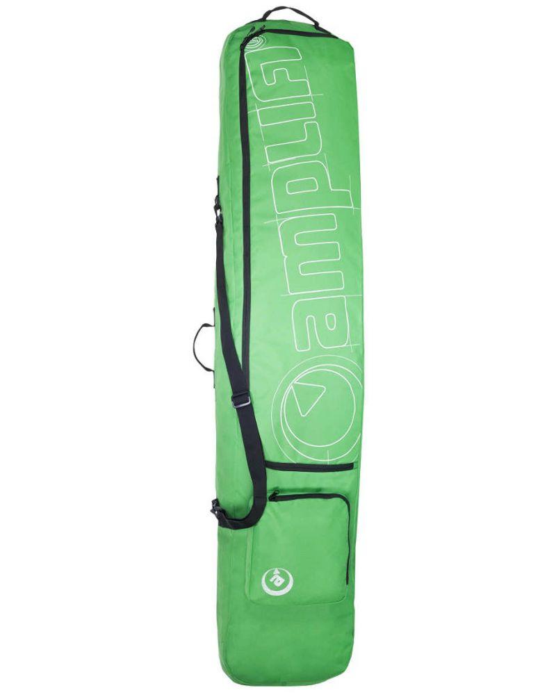 DRONE BAG - Green