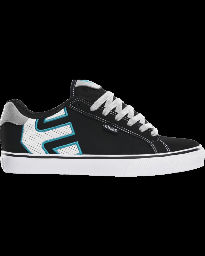 Fader Vulc - Black/ Blue/ Grey