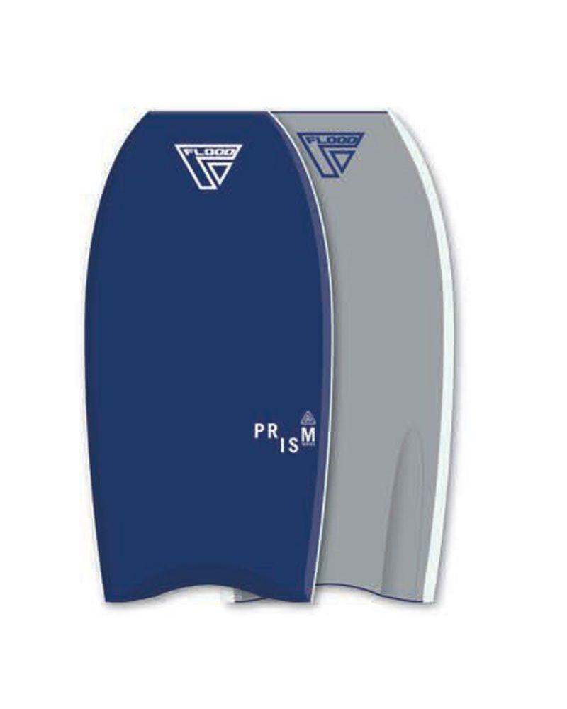 """Bodyboard Prism Stringer PE Navy 41"""""""