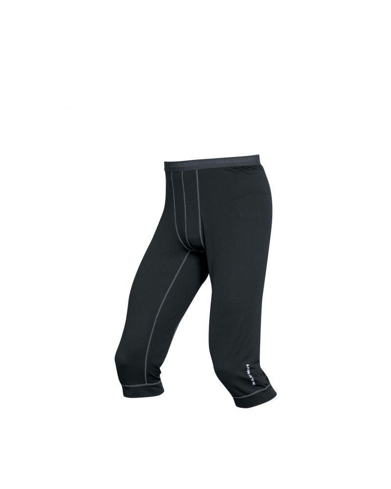 GO DRY PANTS 3/4 MEN