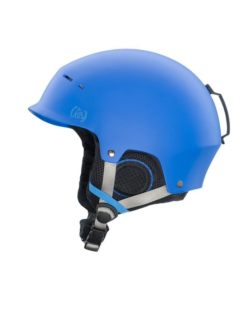 K2 RANT - Blue   L/XL