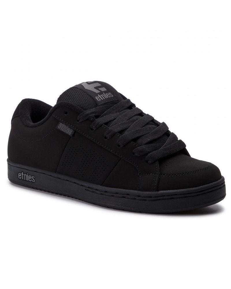 KINGPIN BLACK/BLACK