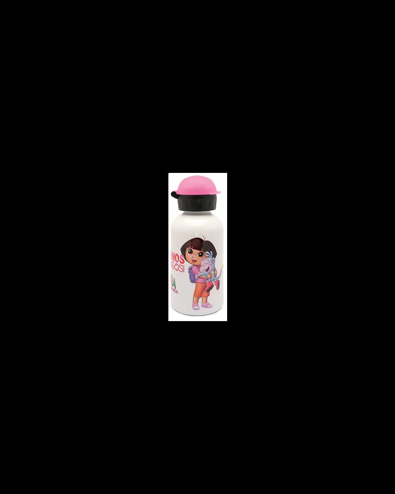 LAKEN HIT  DOT302 - Dora The Explorer 0.350 L