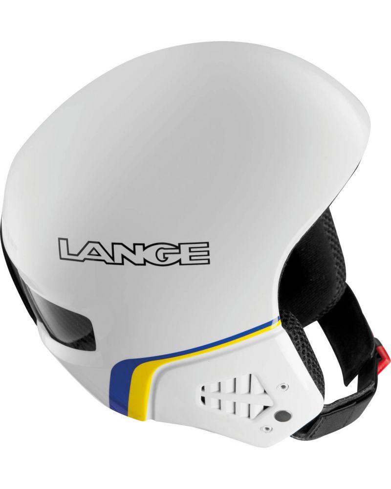 RACE RS