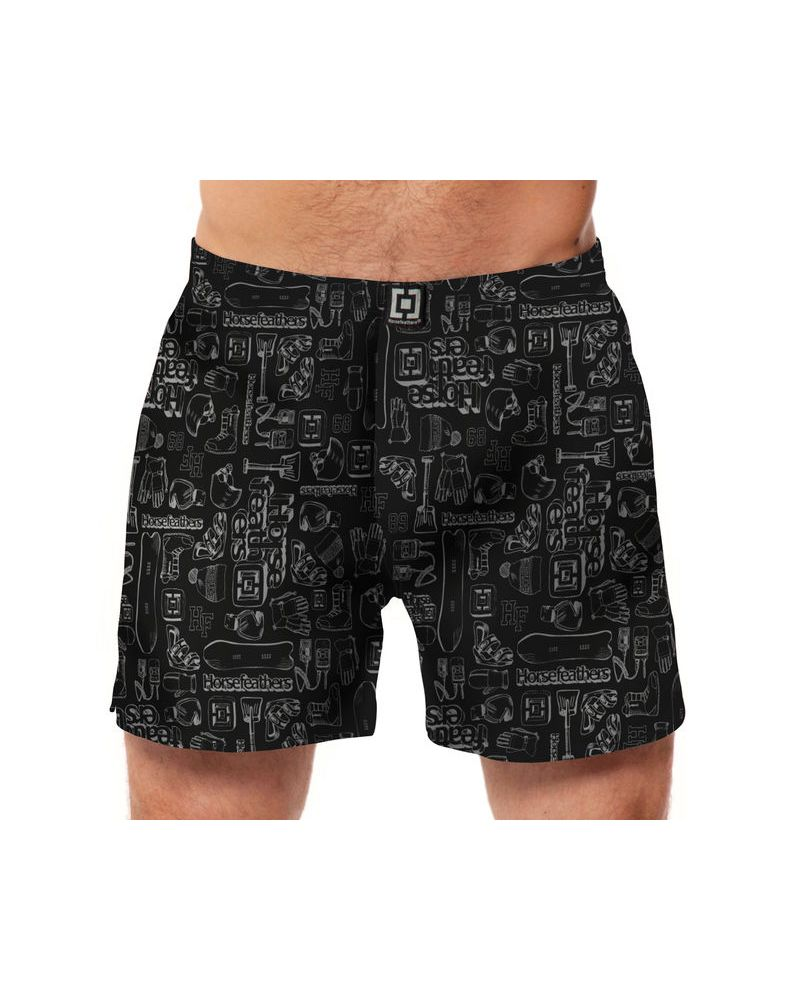 HORSEFEATHERS Manny Boxers - Gear