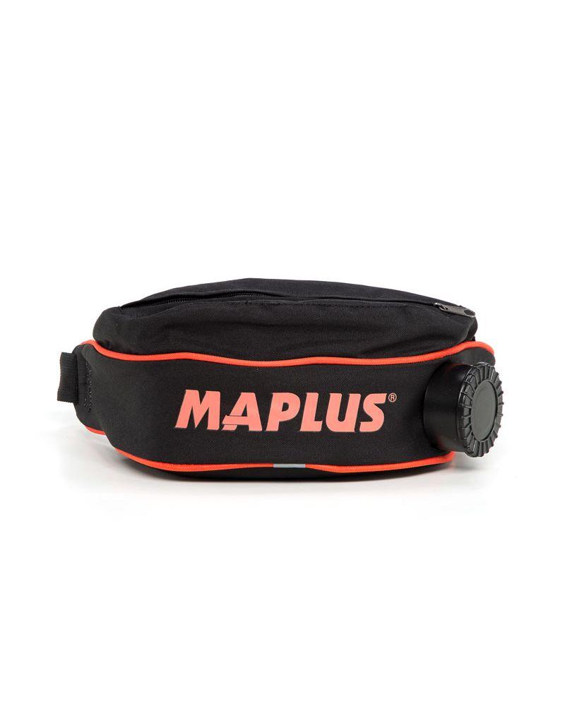 Thermo Waist Bag