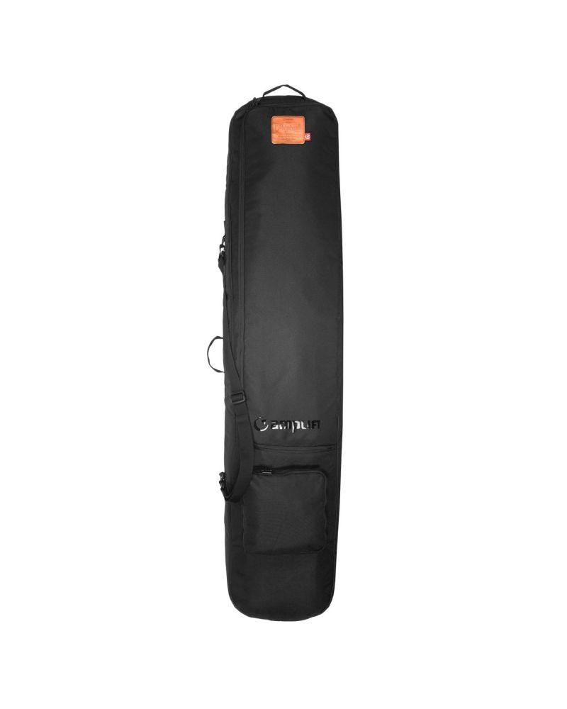 DRONE BAG BLACK