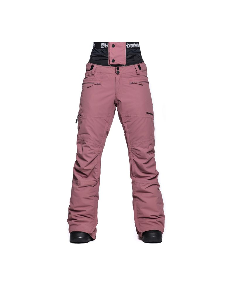 LOTTE 20 PANTS nocturne