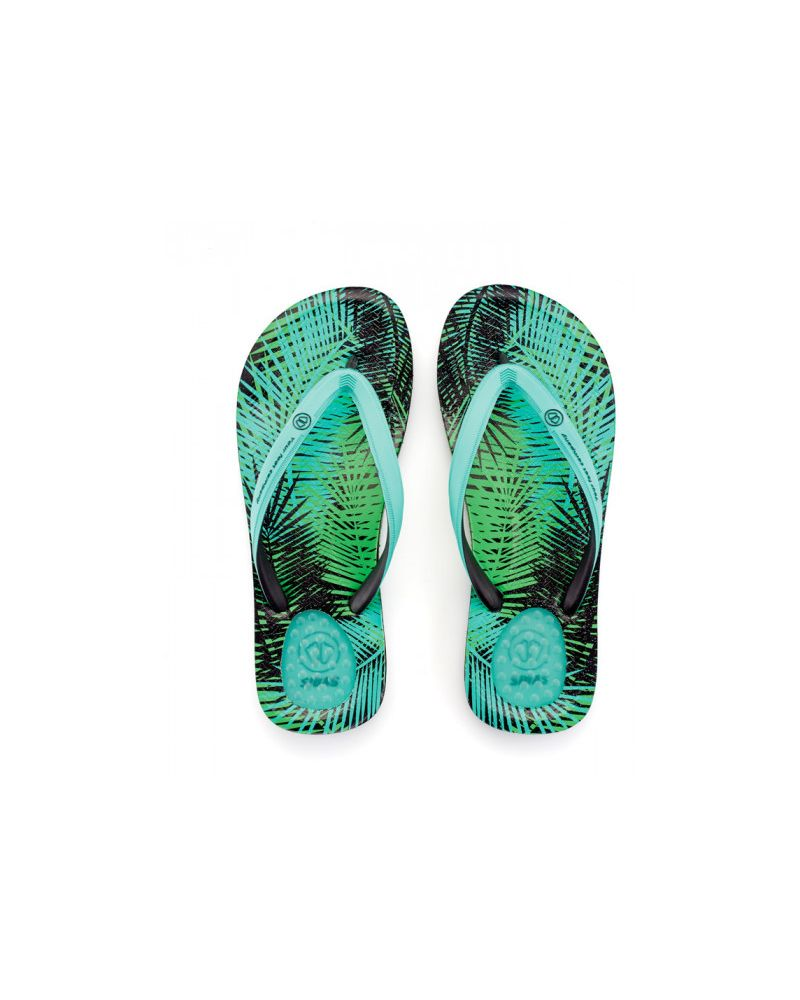 PADDLE GEL W JUNGLE